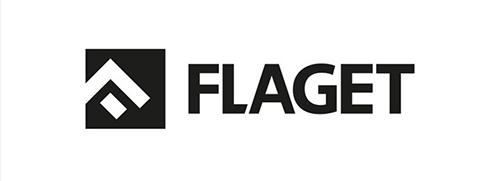 Tømrer Flaget