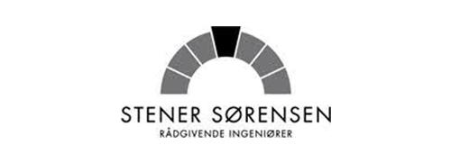 Siv Ing Stener Sørensen
