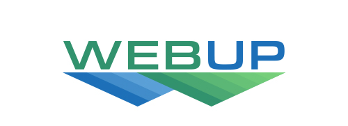 Webup AS