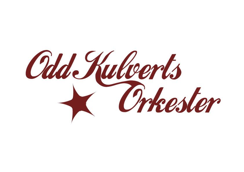 Odd Kulverts Orkester